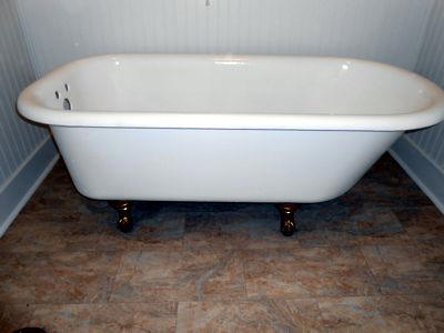 We Also Have Antique Clawfoot Bathtubs And Sinks For Sale, Contact Us For  Details.
